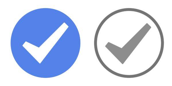 Facebook Messenger Hacken Erklärung